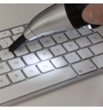 Mini Aspirateur USB pour Clavier