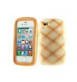 Coque iPhone 4/4S Viennoiserie