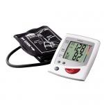 Tensiomètre BPM Arm 1500 | Tristar BD4601