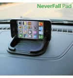 Support Antidérapant NeverFall Pad