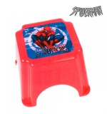 Tabouret Enfant Spiderman