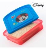 Porte Sandwich Mickey Disney