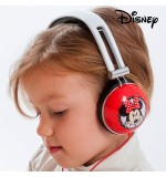 Casques Minnie Mouse
