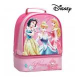 Sac Scolaire Princesses