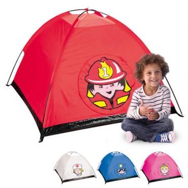 Tente Camping Enfant